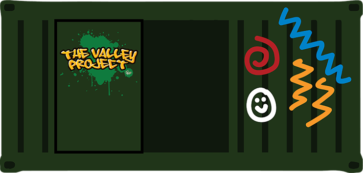 valleyproject